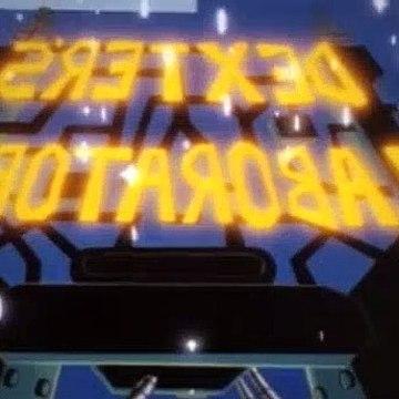 Dexters Laboratory Season 1 Episode 1 Deedeemensional Magmanamus Matenal Combat