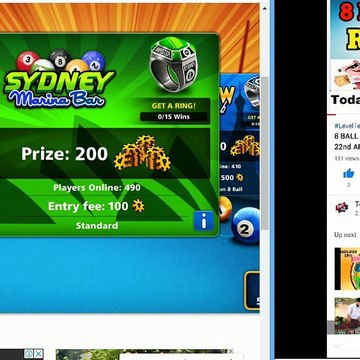 8 BALL POOL RAWARD LINK TODAY 31st MAY 2020.AND.COIN MASTER COINS FREE SPINS link on description.