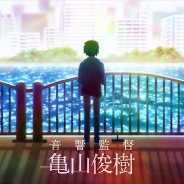 San-Gatsu no Lion - S02E14