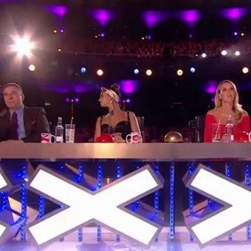 Britains.Got.Talent S14E08