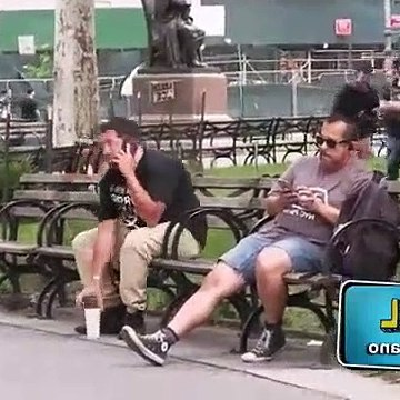 Impractical Jokers Funny Quarantine Special | REality TVs | REality TVs