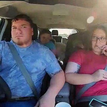 Mama June: From Not to Hot - S04E09 - Mama's Open House - May 29, 2020 || Mama June: From Not to Hot - S04E10
