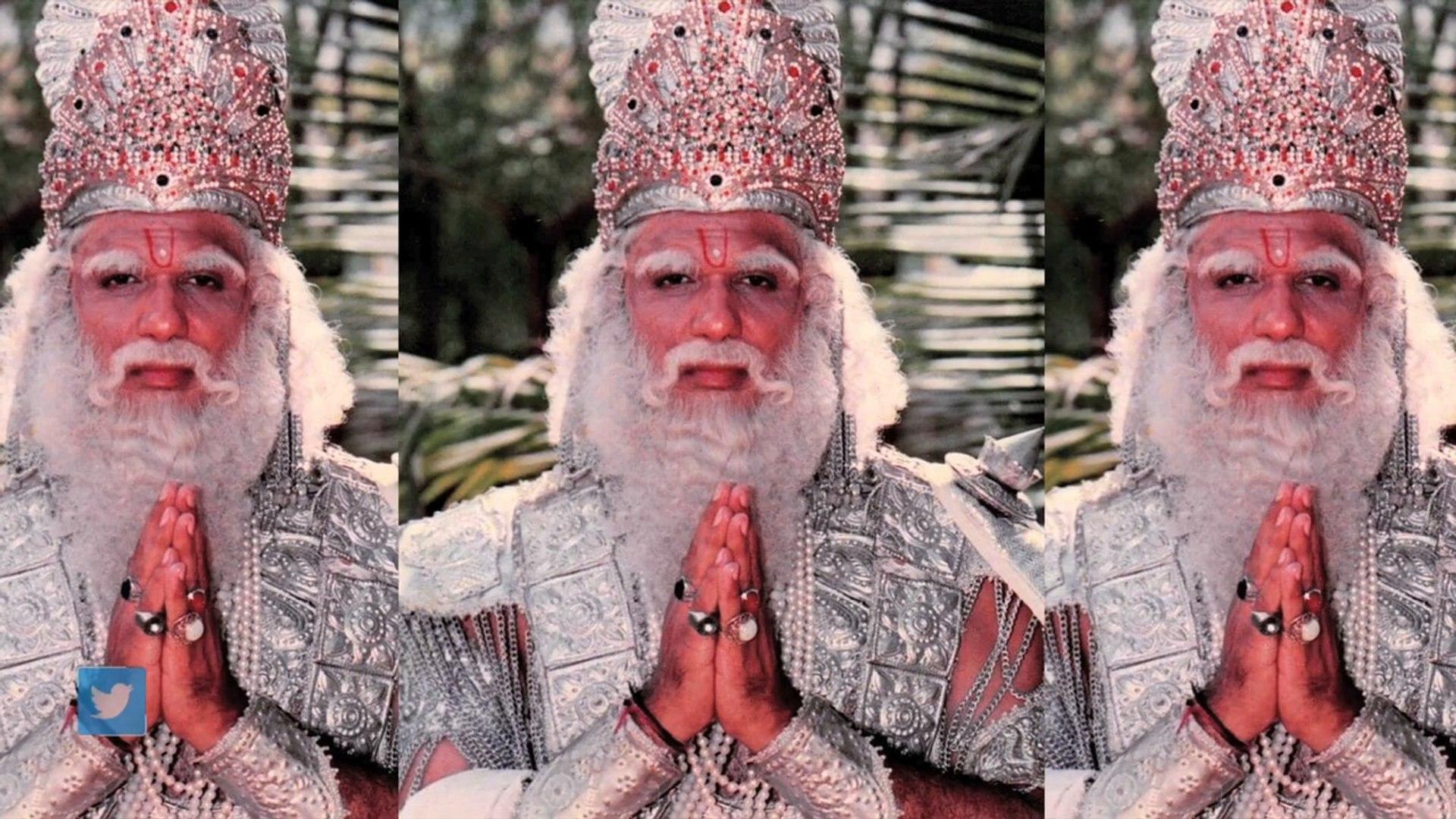 The Latest Bhishma Videos On Dailymotion