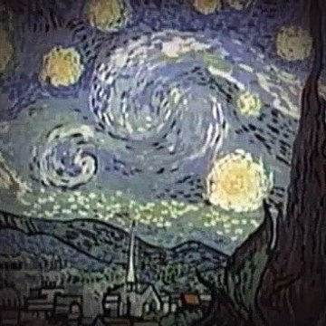 Boy Meets World S05E20 Starry Night