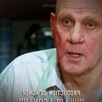 Prison Break S04E18