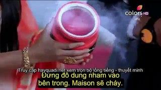 Tinh Nguoi Kiep Ran Phan 3 Tap 76 THVL1 Long Tieng tap 77 Ph
