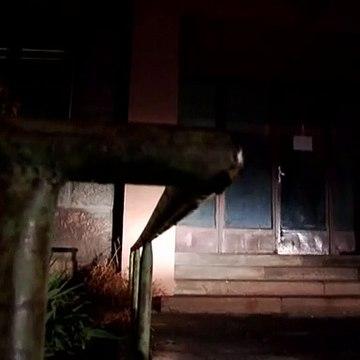 Najväčšie kriminálne prípady Slovenska 12.Odsudeni.na.smrt -dokument (www.Dokumenty.TV)