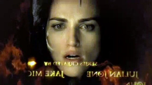 Merlin Season 4 Episode 3 The Wicked Day [Comm]