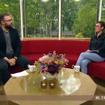 COVID-19; Storcentres åbning skaber bekymring blandt erhvervsdrivende | Go morgen Danmark | TV2 Danmark