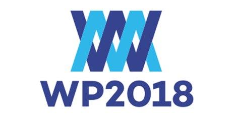 Barcelona 2018 - Women's European Water Polo Championship Final (NED-GRE)