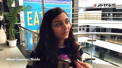 Dream Girl: Public Verdict: जानिए लोगों को कैसी लगी फिल्म   Ayushmann Khurrana