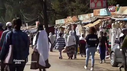 WEST AFRICA TV (871)