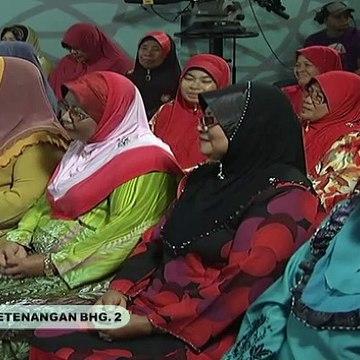 Tanyalah Ustaz (2014) | Episod 254