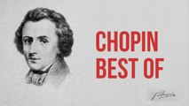 FREDERIC CHOPIN - CHOPIN BEST OF