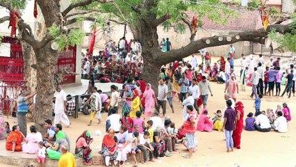 Ram Naam Ki Mala | Narender Kaushik | Latest Bhakti Songs 2020 | Mg Records