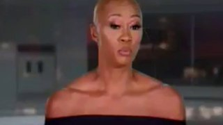 Married to Medicine Los Angeles - S02E05 - May 31, 2020 || Married to Medicine Los Angeles - S02E06