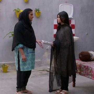 Wafa Kar Chalay Episode 89 HUM TV Drama 1 June 2020