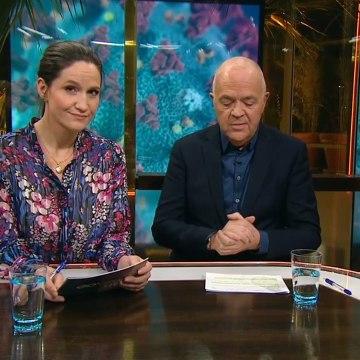 COVID-19; Coronavirussen er kommet til Danmark! ~ Del 2 | 2 Dele ~ Go aften Live ~ TV2 Danmark