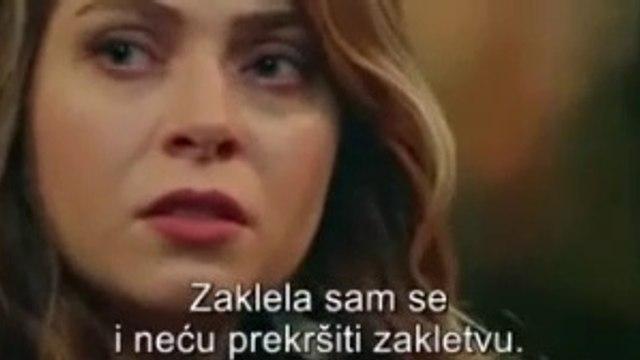 Nemoguca Ljubav Epizoda 201 - Epizoda 201 Nemoguca Ljubav -