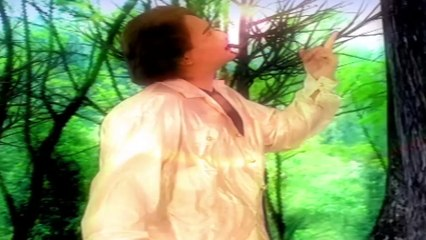 Seperti Yang Ku Jangka - KRU Feat Indigo (Official Music Video)