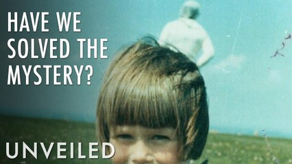 Who Was The Solway Spaceman? | Unveiled