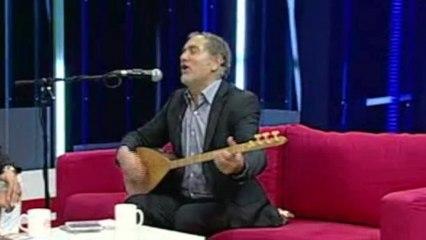ALİ BARAN - İstanbul TV KONSERİ - ©Baran Müzik