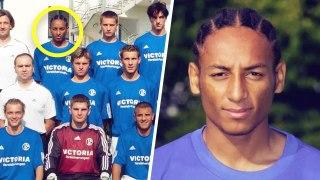 Un joueur de Schalke 04 déclaré mort a été retrouvé vivant ! | Oh My Goal