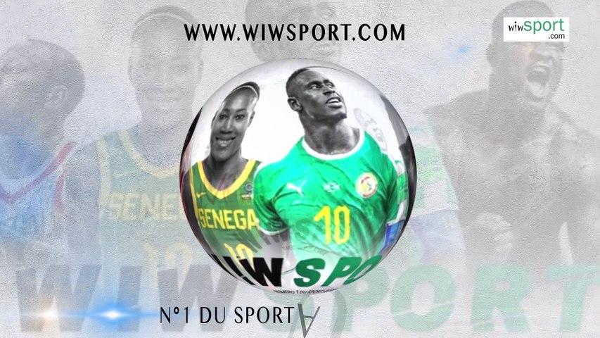 CDM 2002 : Sénégal vs France, Moussa Ndiaye se souvient...