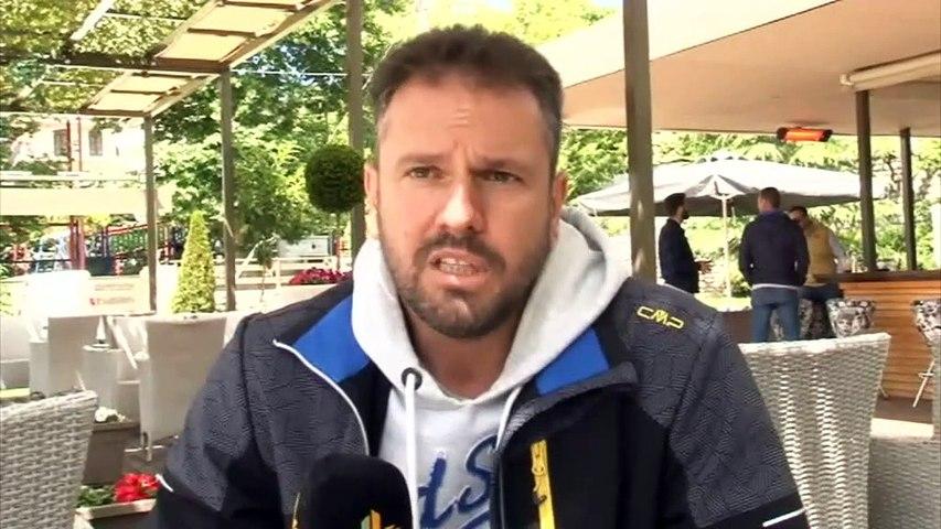 Αβέβαιο το μέλλον των καταστημάτων εστίασης στο Καρπενήσι.  Αύξηση του ορίου επιτρεπόμενων πελατών εντός των καταστημάτων ζητούν οι επιχειρηματίες