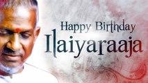 Ilayaraja Birthday special ,  Best BGMs of Ilayaraja ,  Happy Birthday Ilayaraja