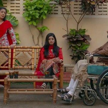Wafa Kar Chalay Episode 90 HUM TV Drama 2 June 2020