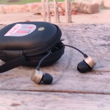 Uiisii HM 13 bangla review || top budget earphone || Best budget killer earphone || Under 400 taka 2020 ||