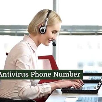 Norton Antivirus Customer Service (1-315-28O-8812) Service Phone Number