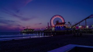 The Best Beaches in Southern California