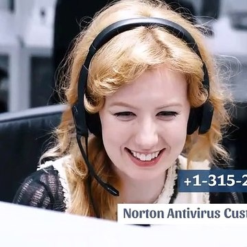 Norton Antivirus Technical Support Phone Number (1-315-28O-8812) Norton Customer Service Billing