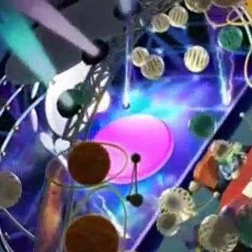 Miles From Tomorrowland Season 1 Episode 15