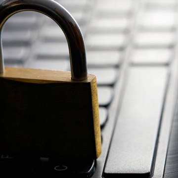 How To Defend Your IP Address And Keep Hackers Away