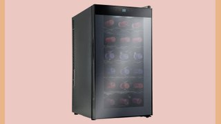 The 8 Best Wine Fridges and Coolers for Perfectly Chilled Wine Every Time