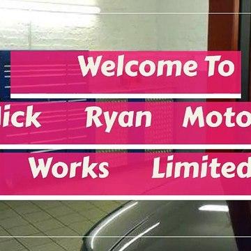 Dependable Auto Repair in Brighton | Nick Ryan Motor Works Limited