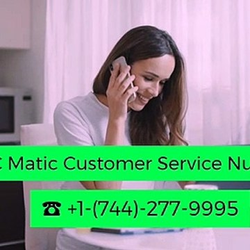 ☎+1-(744)-277-9995 PC Matic Customer Service Number