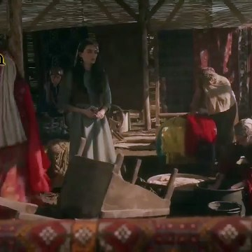 Ertugrul Ghazi Season 01 Episode 05  #ErtugrulGhaziUrdu #ErtugrulGhazi #Dirilis #ErtugrulghaziSeason1 #Ertugrulghazi1