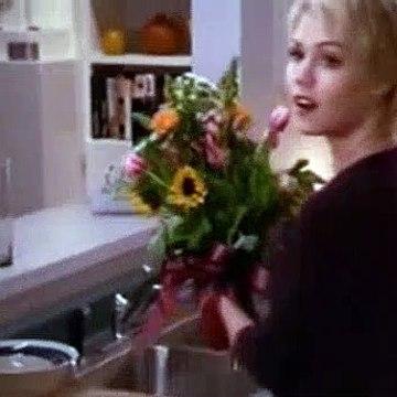 Beverly Hills 90210 Season 8 Episode 18 Rebound