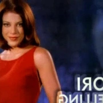 Beverly Hills 90210 Season 8 Episode 19 Crimes And Misdemeanors