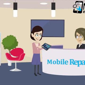 The Effective Apple iPhone and iPad Repair Adelaide Solutions - Mobile Repair Shop