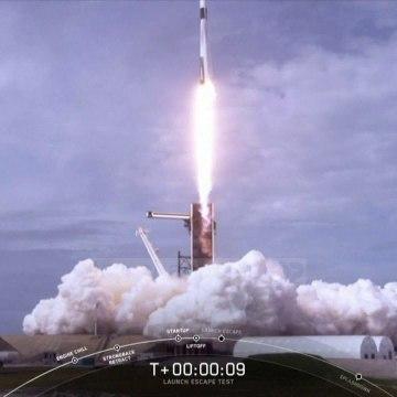 Space X drejt hapësirës.../ Sot përpjekja e dytë e NASA-s