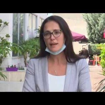 Drejtoresha e Tatimeve: Brenda 5 qershorit aplikoni për pagat e luftës së punonjësve