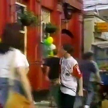 EastEnders: Episode 1168 (8 August 1995)
