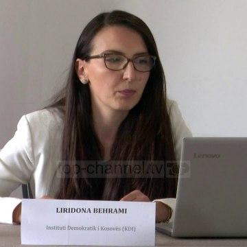 Analizë e tenderave në Kosovë/ Sa para mund të kurseheshin për blerjet gjatë pandemisë?