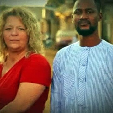 90 Day Fiance Before The 90 Days S04E15 The NeverEnding Story